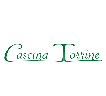 Cascina Torrine